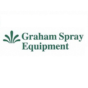 Graham Spray Equipment