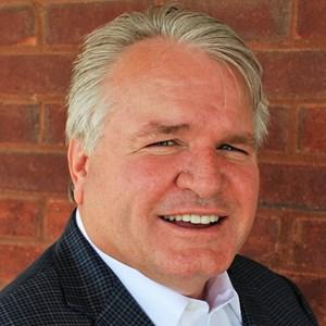Gregory Wilson