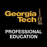 Georgia Tech Professional Education