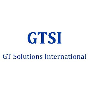 GT Solutions International LLC