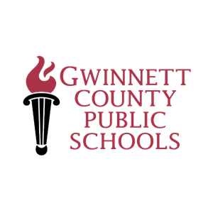 Gwinnett County Public Schools Academies, Career & Technical Education
