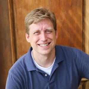 Brad Czerwonky