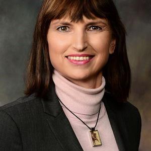 Susanne Lauda
