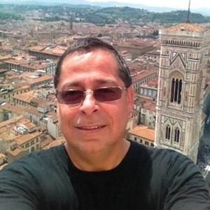 Hector Rene Zaragoza