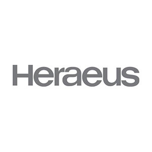 Heraeus Quartz North America