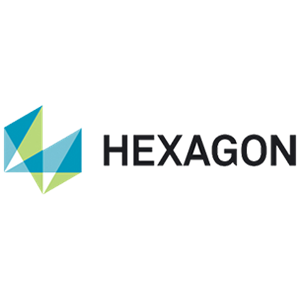 Hexagon Xalt Solutions