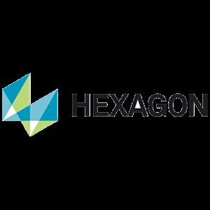 Hexagon Platform Solutions