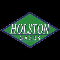 Holston Gases Inc