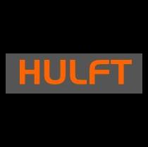 HULFT, Inc.