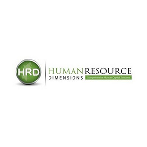 Human Resource Dimensions