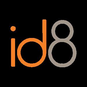 Photo of id8
