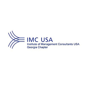 Institute of Management Consultants-Georgia