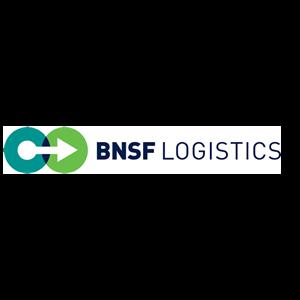 BNSF Logistics