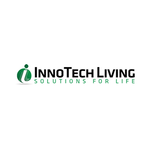 InnoTech Associates, Inc.