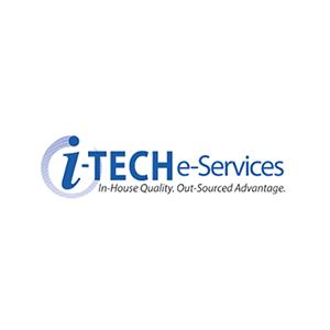 iTECH e-Services LLC