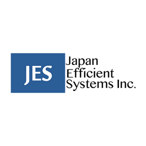 JES Japan Efficient Systems, Inc.