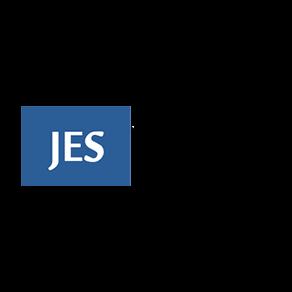 JES Japan Efficient Systems, Inc.