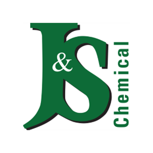 J&S Chemical