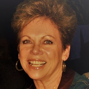 Kathleen  Alonso