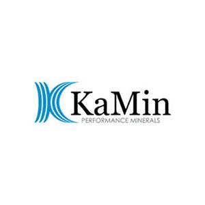 KaMin LLC