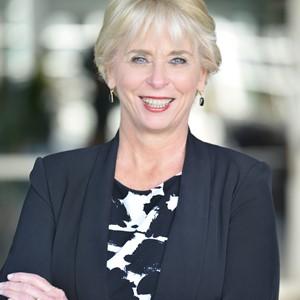 Karen Larkin