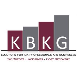 KBKG, Inc.