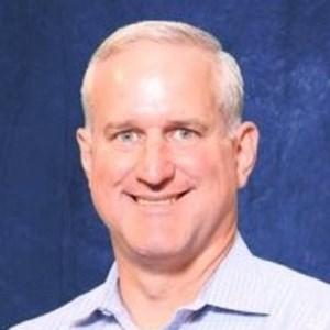 Kevin Seefried