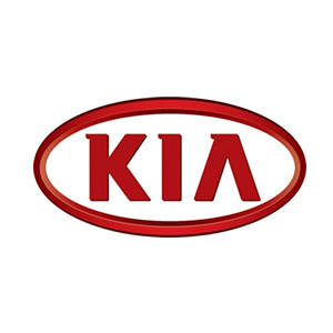 Kia Motors Manufacturing Georgia, Inc.