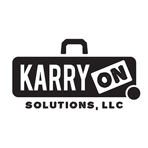 KarryOn Solutions LLC