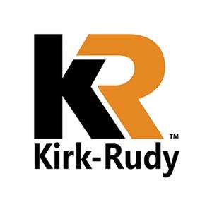 Kirk-Rudy, Inc