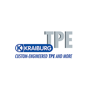KRAIBURG TPE Corporation