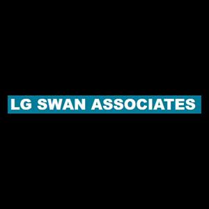 LG Swan Associates