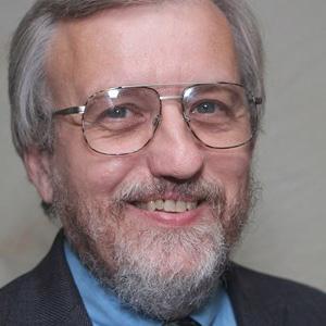 Roger Grabman, PE