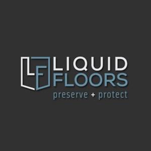 Liquid Floors Inc
