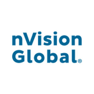 nVision Global