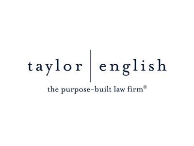 Taylor English Duma LLP