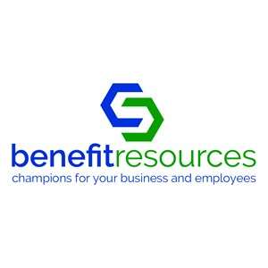 Benefit Resources, LLC.