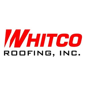 Whitco Roofing Inc