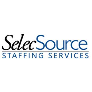 SelecSource, Inc.
