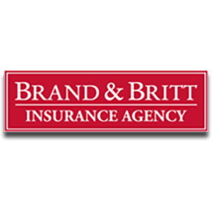 Brand and Britt Insurance