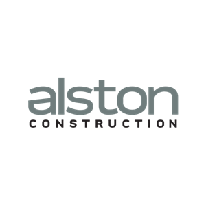 Alston Construction Company, LLC