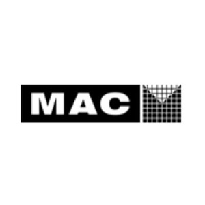 Manufactured Assemblies Corporation - MAC
