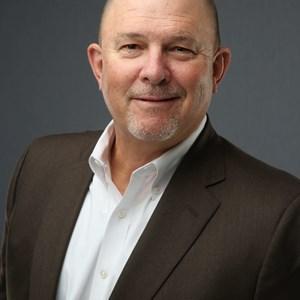 Dave Maddox