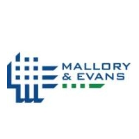 Mallory and Evans Service