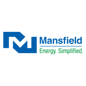 Mansfield Power and Gas
