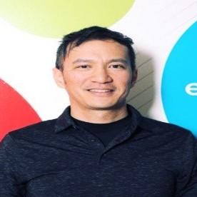 Marc Wong
