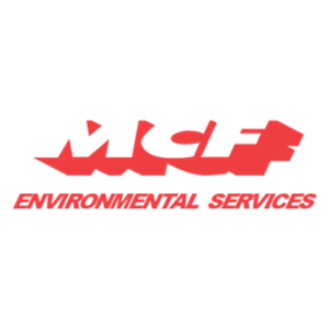 MCF Environmental Services, Inc.