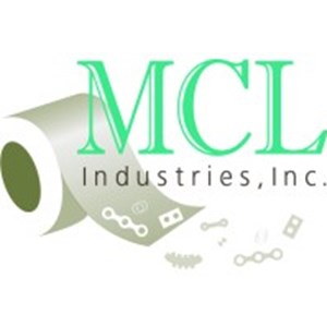 Photo of MCL Industries, Inc.