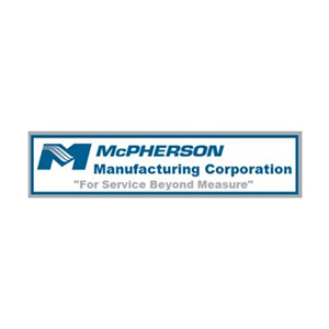 McPherson Manufacturing Corporation