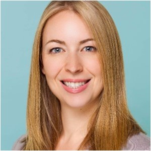Kimberly Falkenhayn
